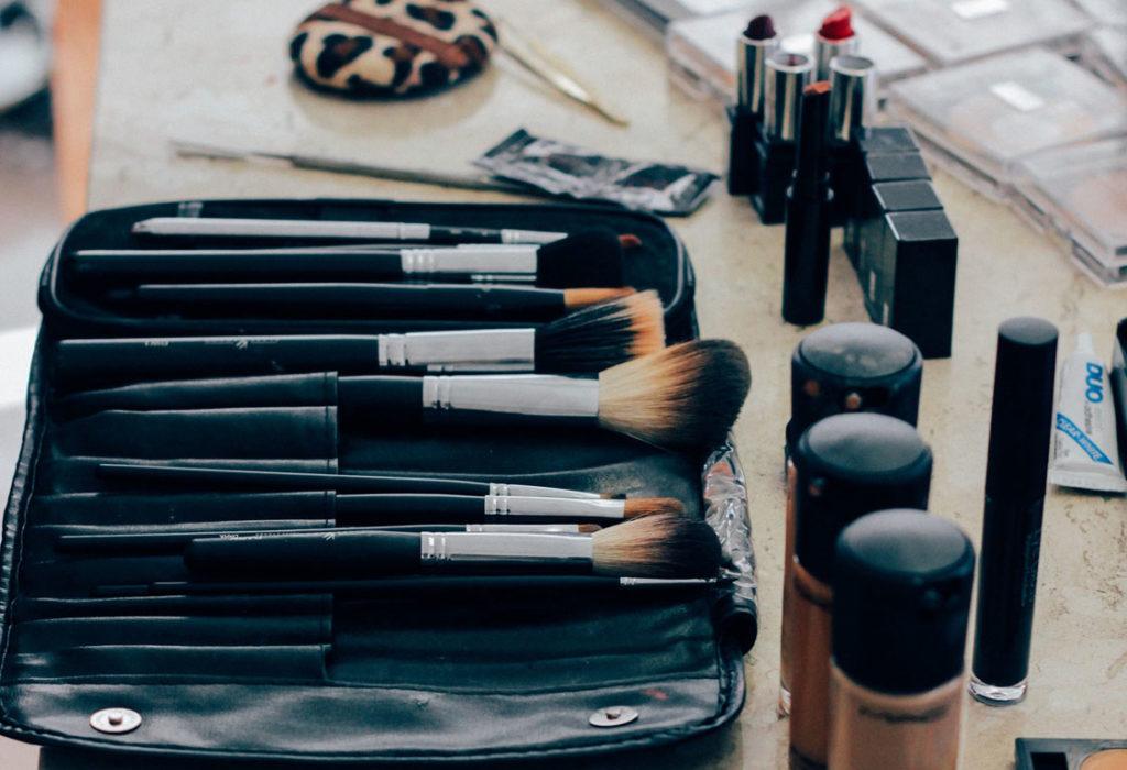 sklady-kosmetykow-2