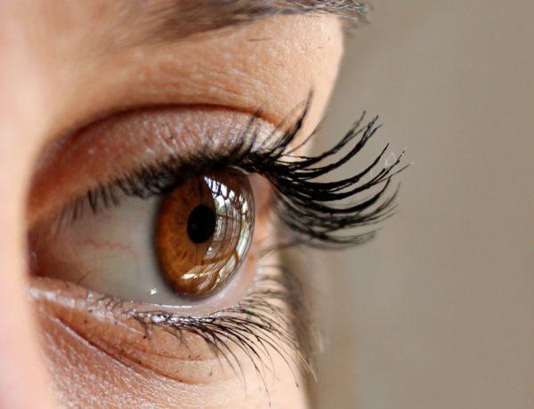 eye-211610_1920