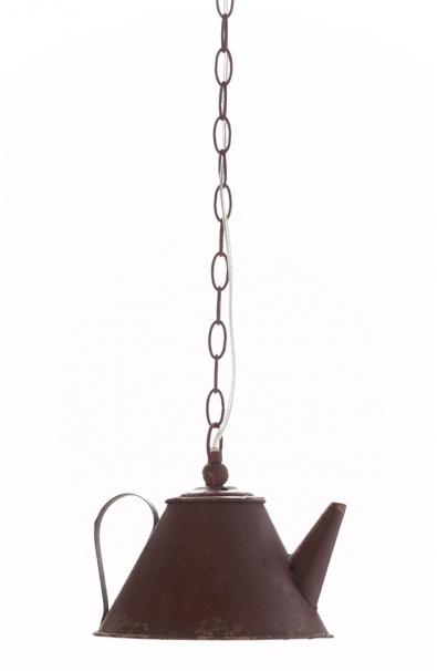 lampa wisząca lamali