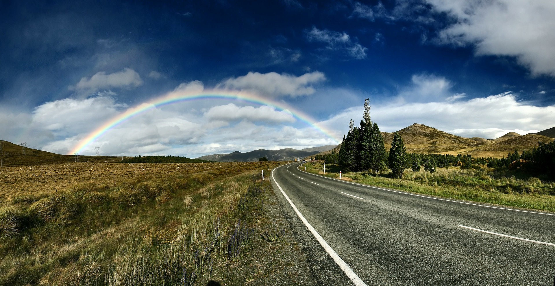 rainbow-background-1149610_1920