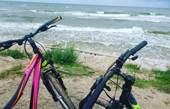 wycieczka-rowerowa
