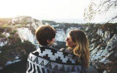 przyjaźń między kobietami