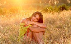 jak_dbac_o_siebie