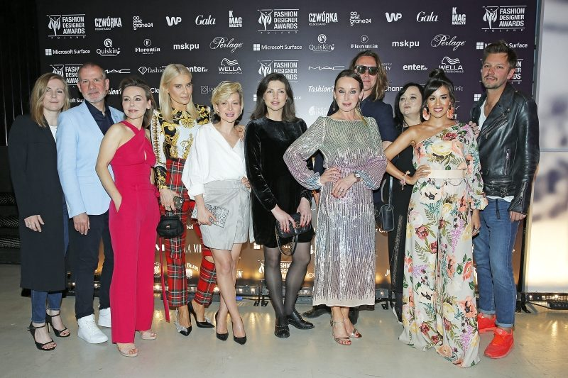 scena z: Marieta Żukowska, Dorota Williams, Macademian Girl, fot. Podlewski/AKPA